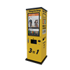 China Professional Photo Booth Supplies OEM Hardware & Software