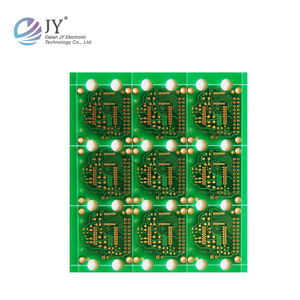 Laser Cutting Pcb Board, Laser Cutting Pcb Board Suppliers