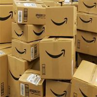 shipping service E-logistics serivce from China to Amazon warehouse Virginia USA-------Tony(Skype:tony-dwm)