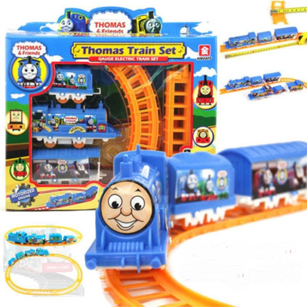 Cheap Electric Christmas Train Set, find Electric Christmas Train ...