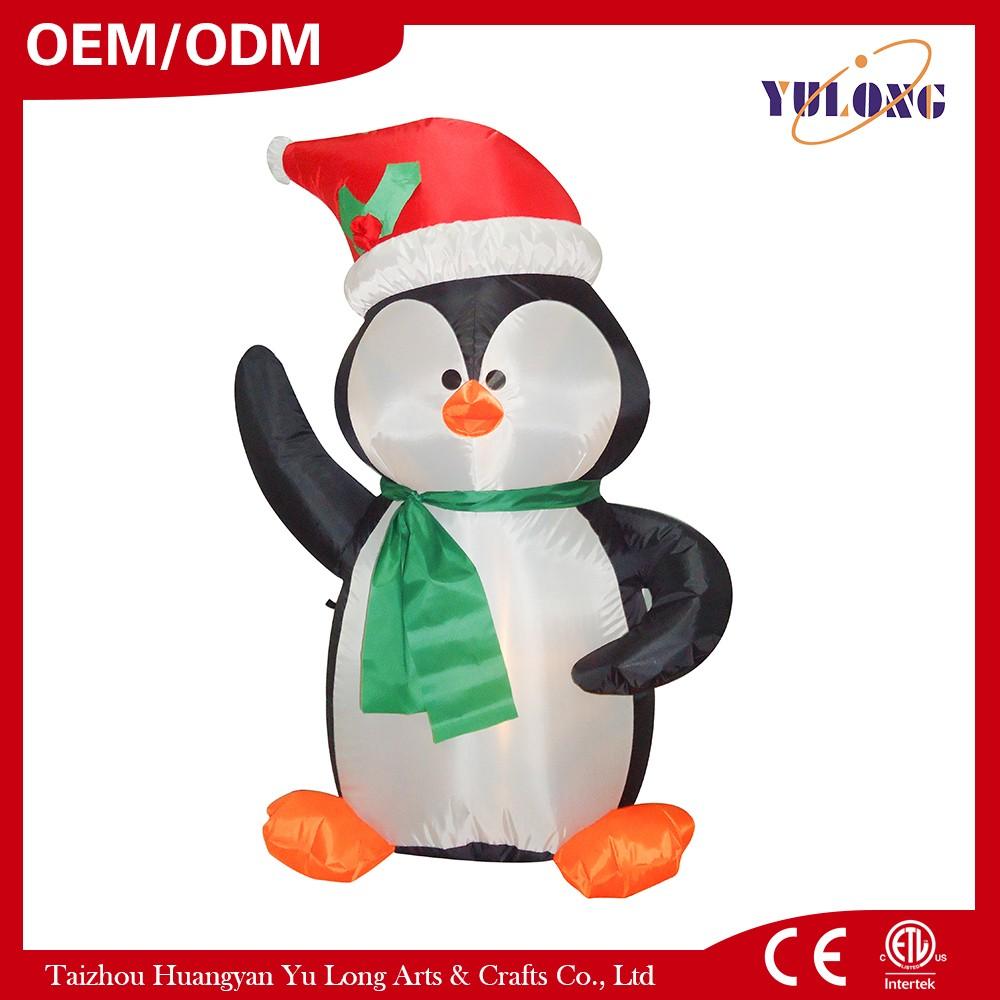 Encuentre el mejor fabricante de pinguino sexy y pinguino sexy para ...