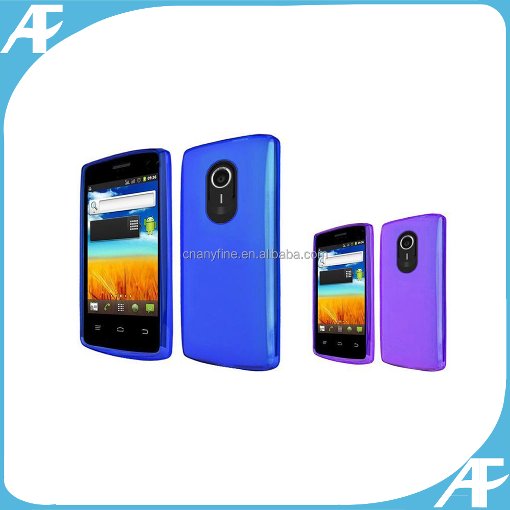 Latest Mobile Phone For Zte N817/uhura Edge Cell Phone Case - Buy Phone  Case,Cell Phone Case,For Zte N817/uhura Edge Cell Phone Case Product on