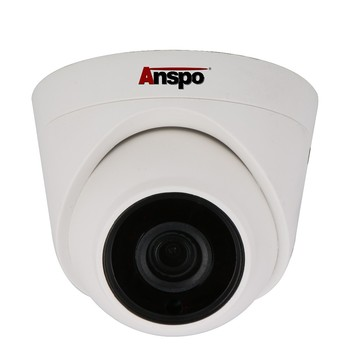 Two-way Audio HD 960P IP Camera Network CCTV Indoor Security 3 IR Night Vision