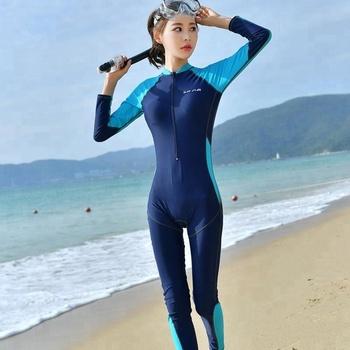 9e0aeada3c8 Oem Swimwear Full Cover Bikini Swimwear Islamic Swimsuit - Buy ...