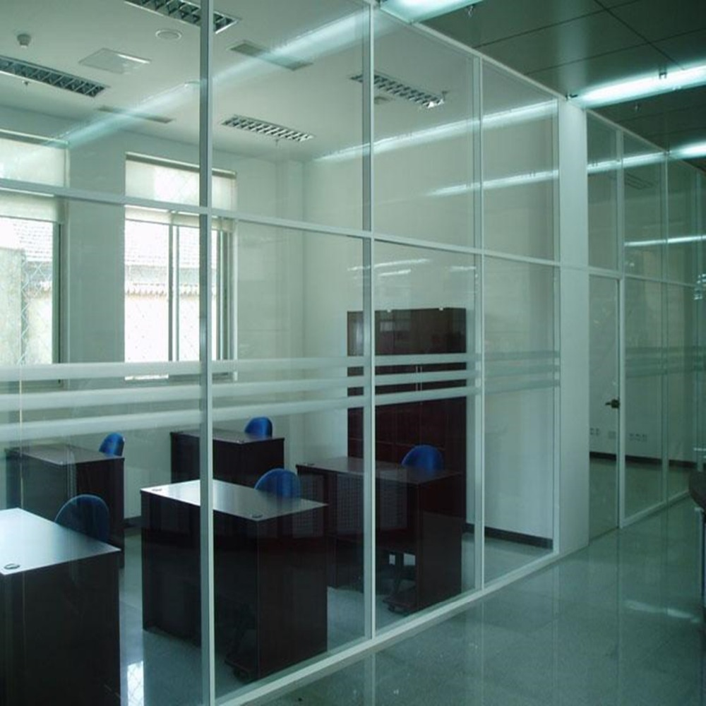 Exterior Building Glass Walls, Exterior Building Glass Walls Suppliers And  Manufacturers At Alibaba.com