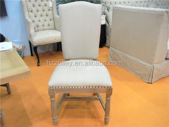 Italien à Dossier Haut Chaise De Salle à Manger Blanche/moderne Loisirs  Chaises/chaises