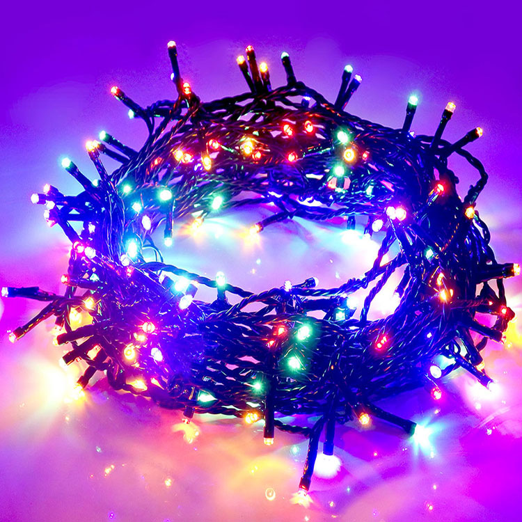 Christmas Decoration Light Led