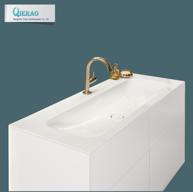 12 Inch Deep Bathroom Vanity, 12 Inch Deep Bathroom Vanity Suppliers and  Manufacturers at Alibaba.com