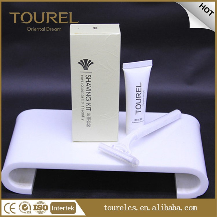 Bathroom Accessories Packaging fine bathroom accessories packaging desing everloc for inspiration