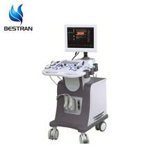 Masimo Beam Salontafel.3 Gynecology Equip Series 3 Gynecology Equip Series Direct From