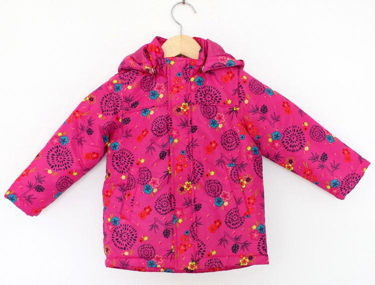 1ffceeca6 Cheap Kids Girls Parka Coats