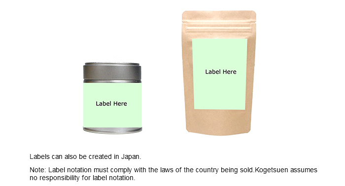 japan hot sale products flavored sweet double matcha green tea powder