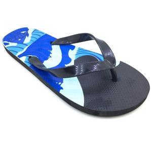 4a653e17421c Lady Flip-flop