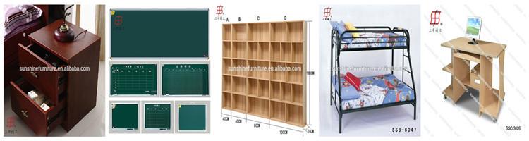 Goedkope houten bibliotheek boekenrek bibliotheek boekenkast scholen boekenplank buy product - Bibliotheek balances ...