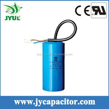 800uf 250v CD60 oem electrolytic capacitor with ac capacitor price