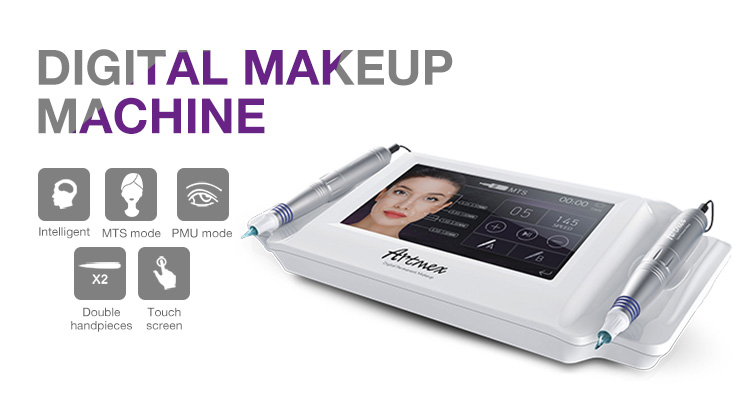 permanent makeup machine.jpg