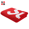 /product-detail/wholesale-custom-luxury-white-hand-face-bath-towel-set-hotel-100-cotton-terry-bath-towel-60820224151.html