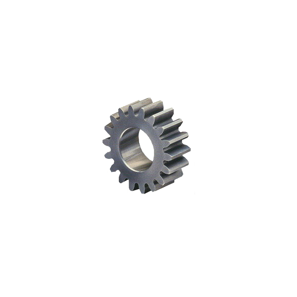 masterly spur gear