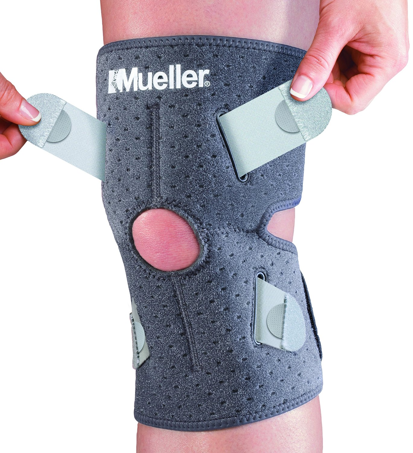 164a45bc6f Cheap Mueller Knee Support, find Mueller Knee Support deals on line ...