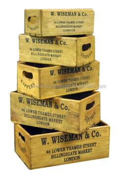 Wood Apple Crate Wholesalewooden Fruit Crates For Salewholesale Cheap Wooden Buy Rustic Wooden Crateswooden Fruit Crate Boxeswood Crates Product