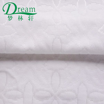 true sleeper memory foam mattress topper cheap mattress foam online fabric store - Cheap Mattress Online