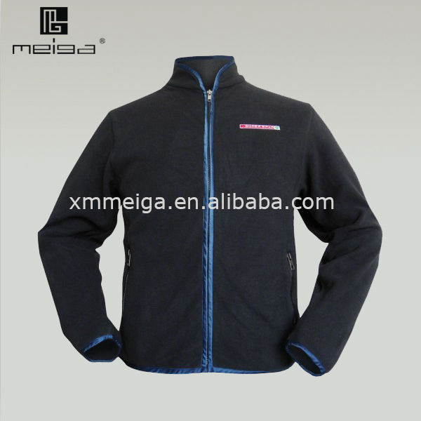men's winter padding coat