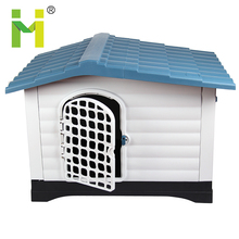 kennel for dogs waterproof pet porter outdoor dog kennel designs
