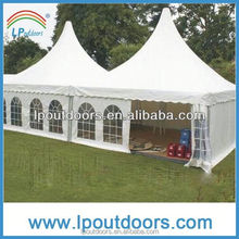 4*8 New design wholesale good quality outdoor gazebo canopy