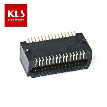 distributeur composant electronique