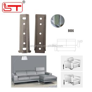 Storage Sofa Hinge Storage Sofa Hinge Suppliers And Manufacturers