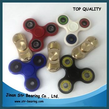 ceramic ball bearings fidget spinner. hand spinner ceramic ball bearing fidget toy 608 bearings n