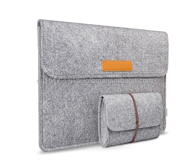 Laptop Bags Wholesale fa3a89698cee3