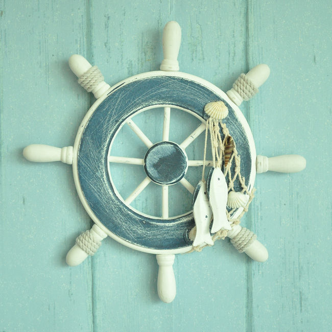 Popular Decorative Marine Rope Buy Cheap Decorative Marine