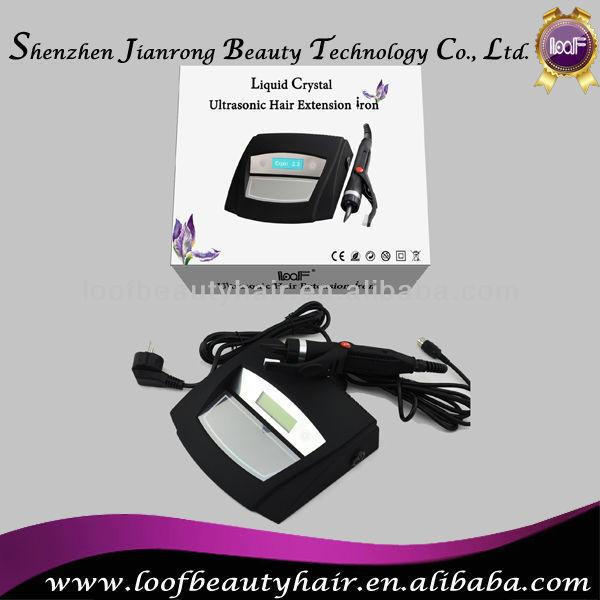 China Iron Machine Hair Extension Wholesale Alibaba