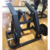 Pure strength Hammer strength gym equipment seated dip ONEUP3000