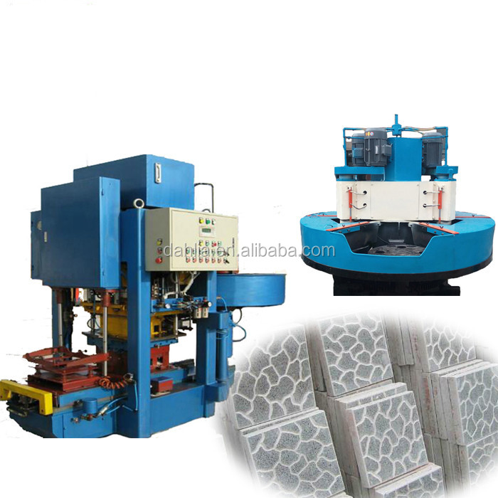 Automatic Precast Concrete Terrazzo Floor Tile Grinder Machine For African Villa Buy Automatic Terrazzo Tile Grinder Machine For Sale Precast