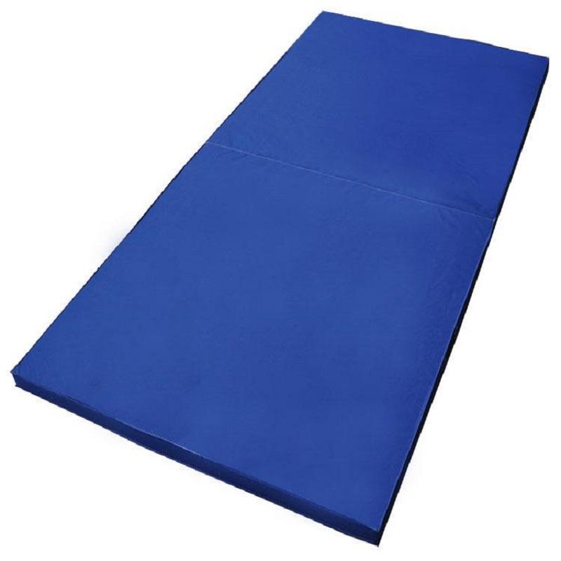 flooring mats flwx flex ez gymnastics mat area cheerleading full floor only and