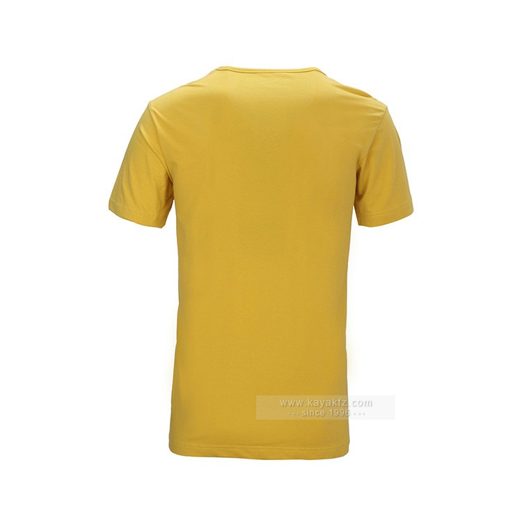 Fashon Brand Yellow Polo tshirts from Manufacturer