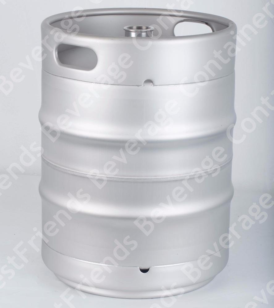 50l Bierfass Preis