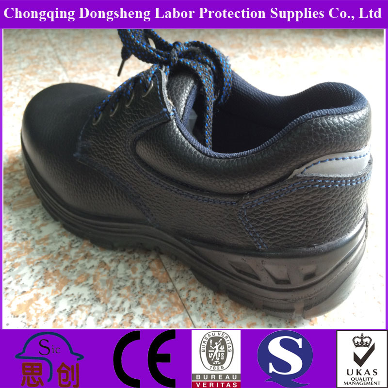 Good Price Safetix Safety Shoes Dsp62