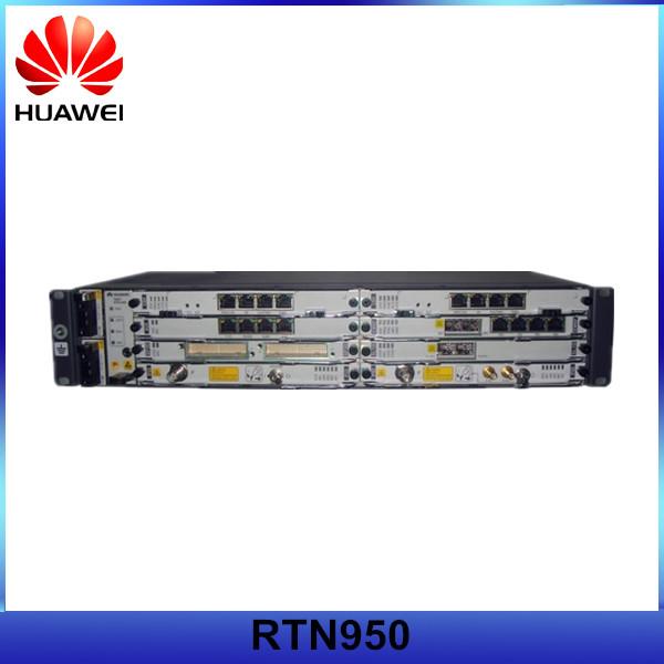 Rtn 950 manual | portable document format | telecommunications.