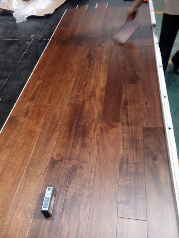 100 acacia wood floors acacia wood flooring style popular a