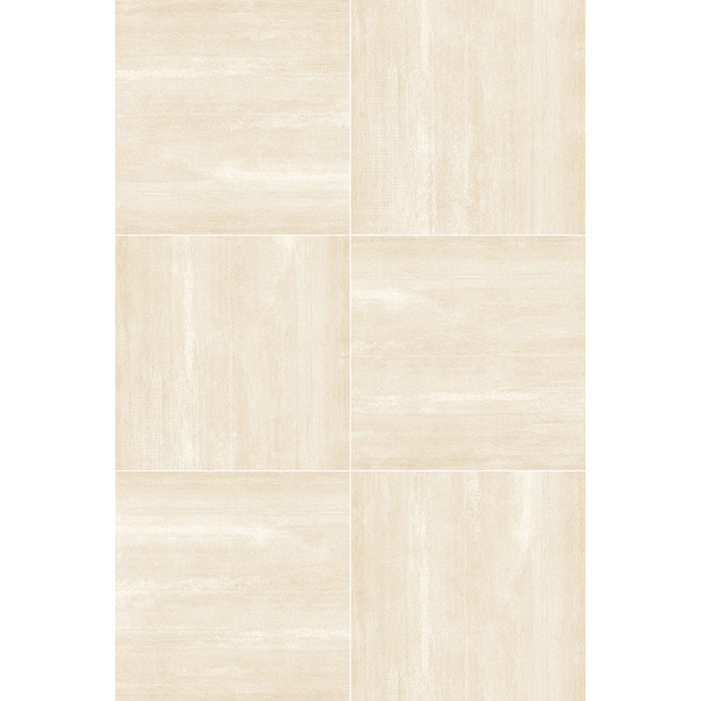 Buy Cheap China Cement Floor Tile Samples Products Find China