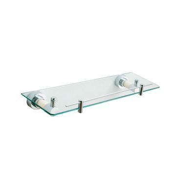 Unieke Glazen Plank,Wc Glasplaat Met Marmeren,Badkamer Enkel Niveau ...