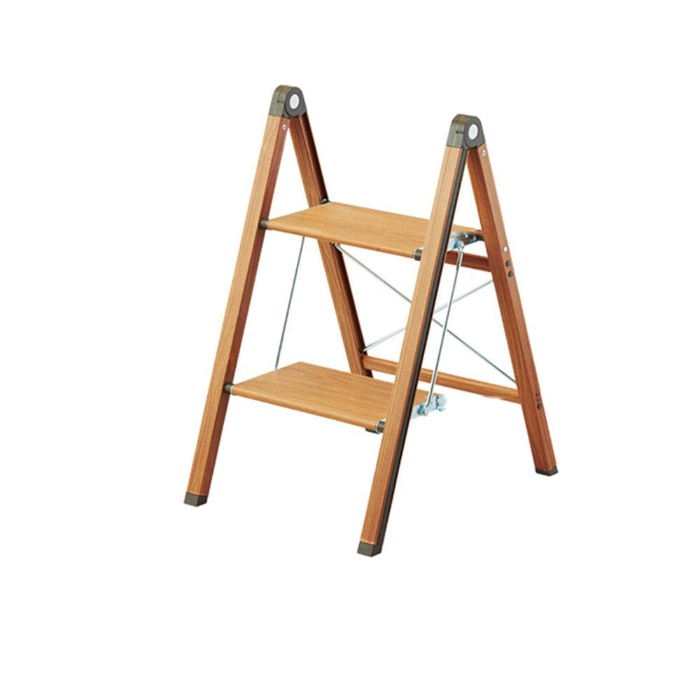 Incredible Cheap Compact Collapsible Step Ladder Find Compact Customarchery Wood Chair Design Ideas Customarcherynet
