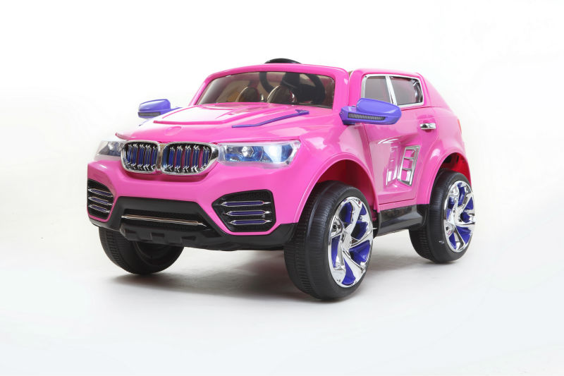 cheap remote cars with Electric Cars For Big Kids 1952203027 on Hobbies13 wordpress as well 361769067023 furthermore 1161150639 likewise Electric Cars For Big Kids 1952203027 additionally 1265286533.