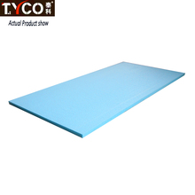 High Density XPS 10mm Foam Board Styrofoam Polystyrene xps 10mm foam board styrofoam polystyrene xps insulation boards