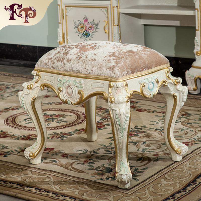 Antique Hand Carved Wood Furniture, Antique Hand Carved Wood Furniture  Suppliers And Manufacturers At Alibaba.com