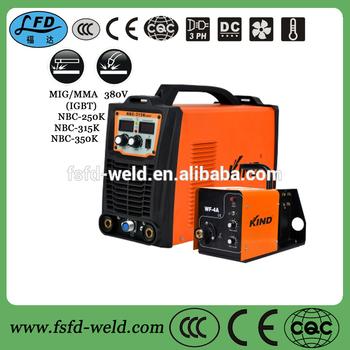 Инверторный сварочный аппарат kind you характеристики стабилизаторы напряжения