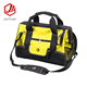 Multifunction Sling Cheap Electrician Tool Bag